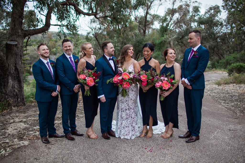 Jayde-and-Howard-s-Wedding-4-Bridal-portraits-0023