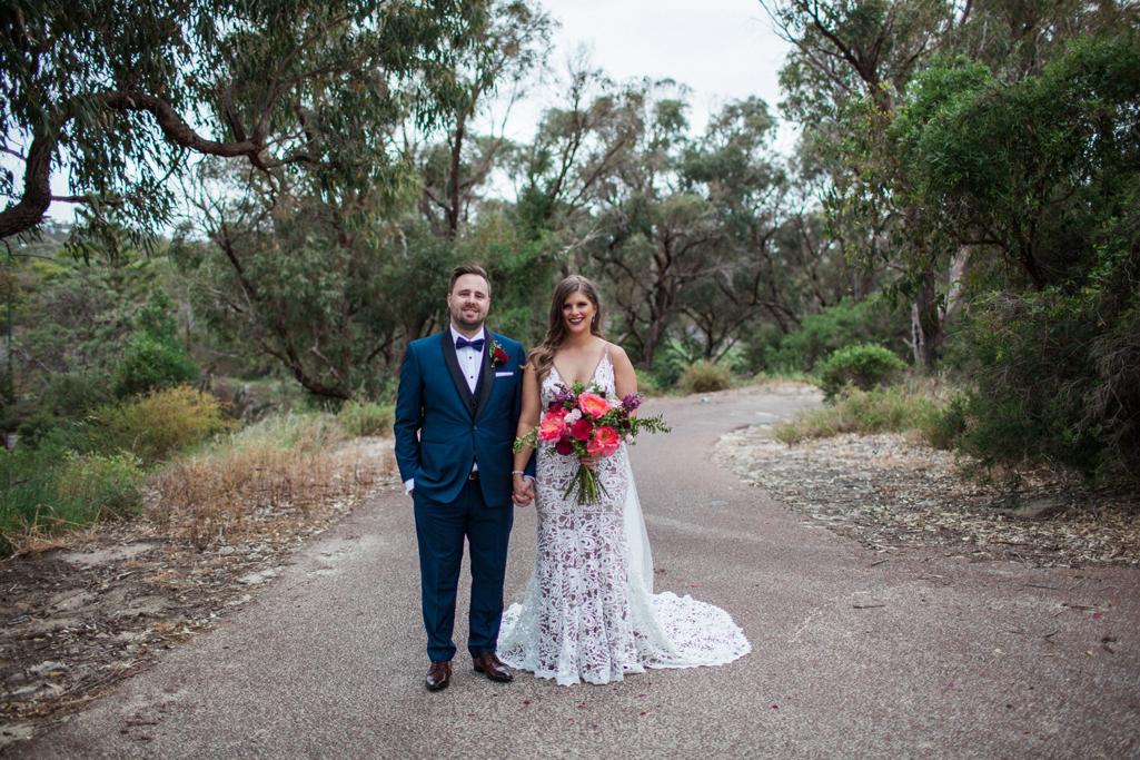 Jayde-and-Howard-s-Wedding-4-Bridal-portraits-0027