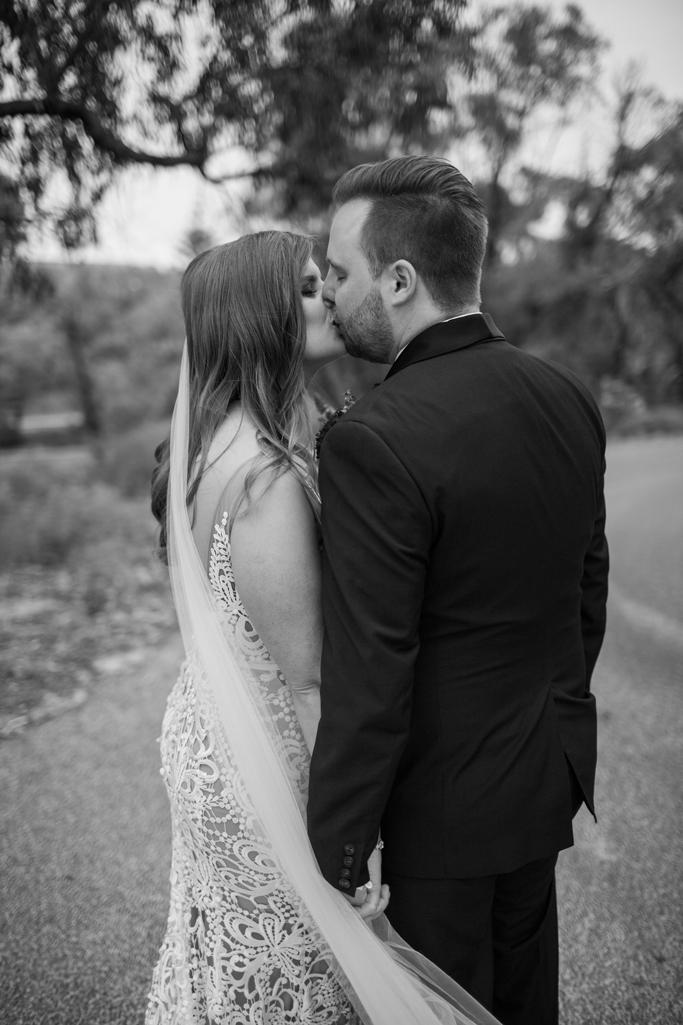 Jayde-and-Howard-s-Wedding-4-Bridal-portraits-0094