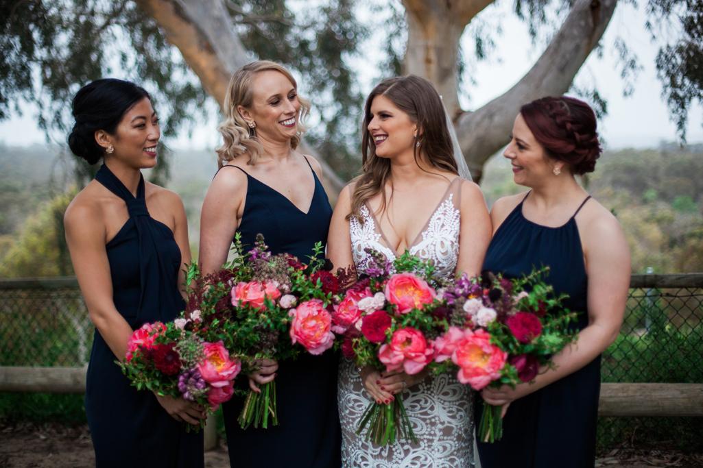 Jayde-and-Howard-s-Wedding-4-Bridal-portraits-0112