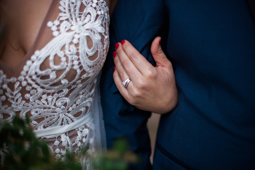Jayde-and-Howard-s-Wedding-4-Bridal-portraits-0138