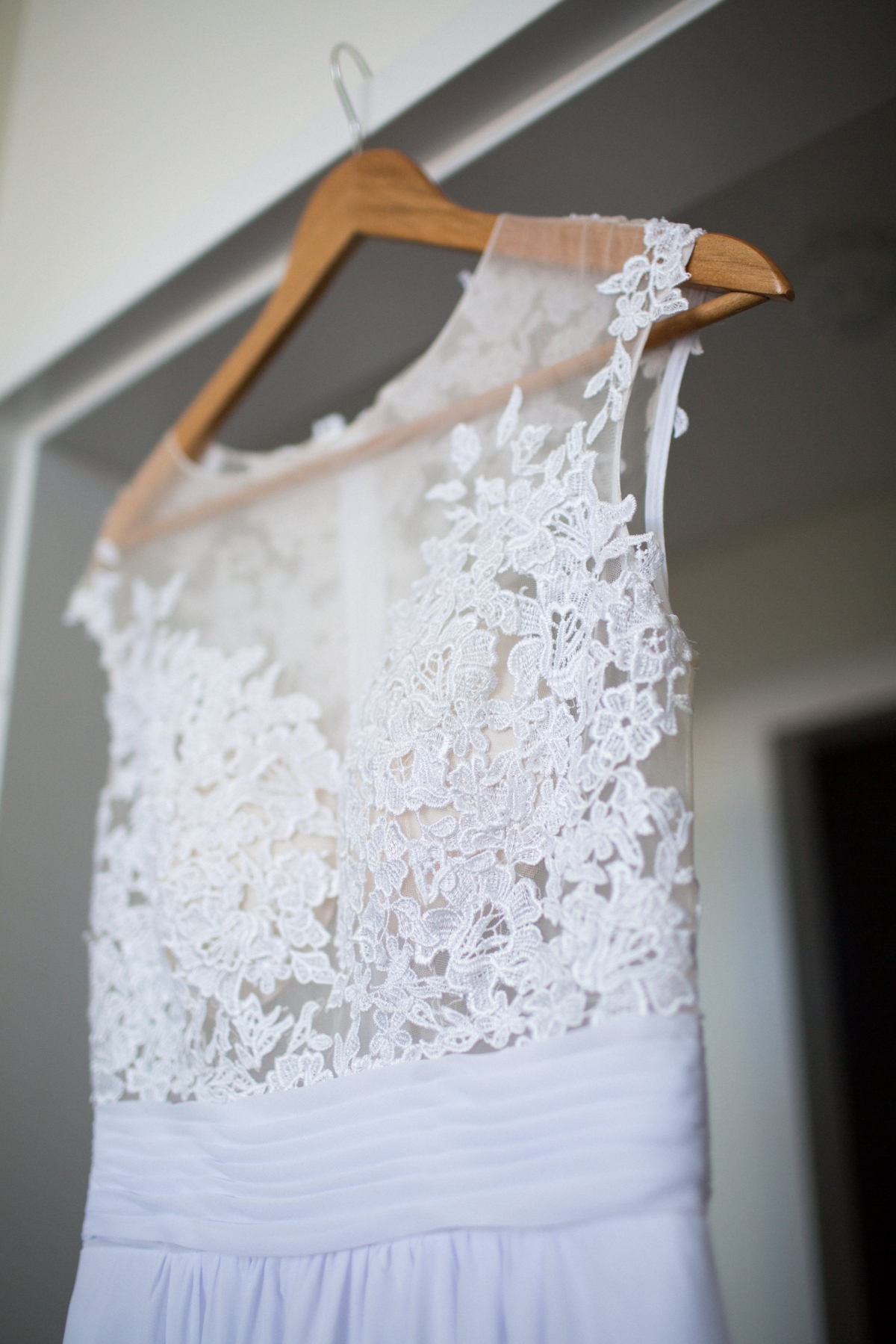 View More: http://ameliaclairephoto.pass.us/mandy-and-aleks-wedding