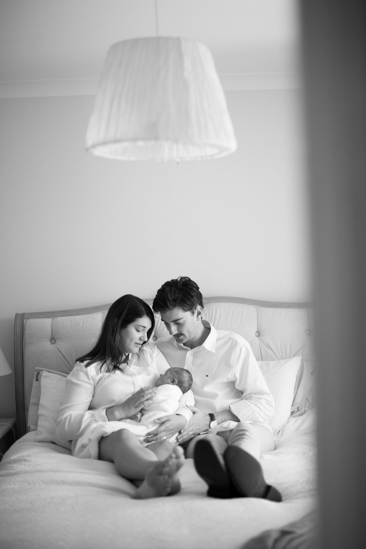 View More: http://ameliaclairephoto.pass.us/jarra-andrew-martin-bruce