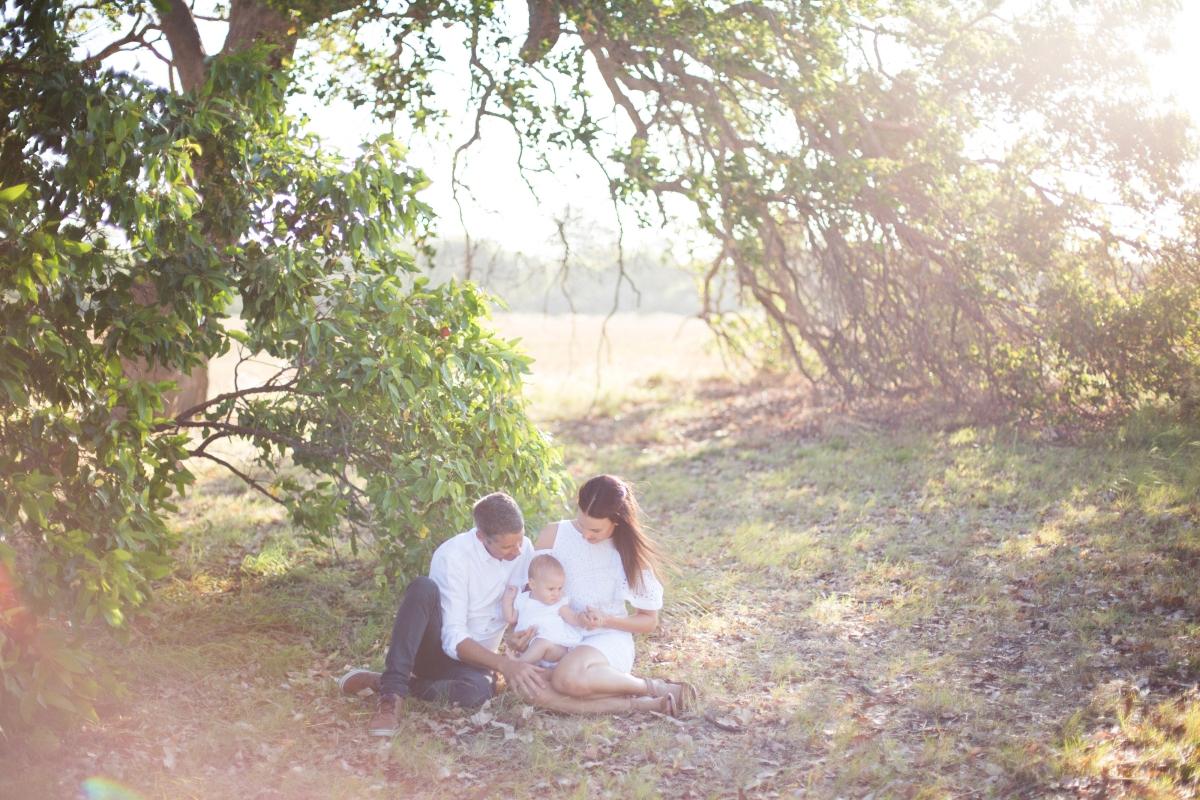 View More: http://ameliaclairephoto.pass.us/bradshawfamilysession