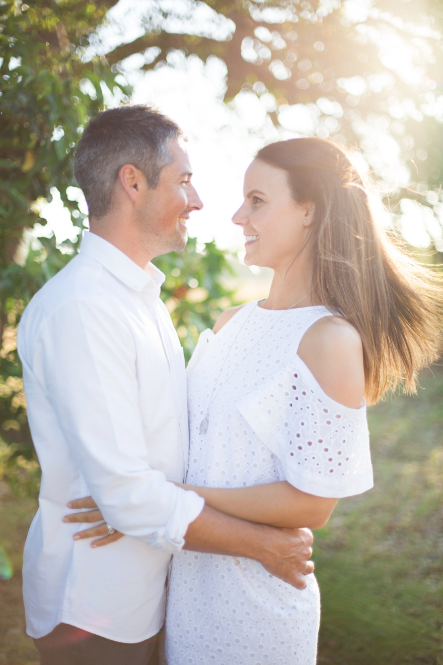 View More: http://ameliaclairephoto.pass.us/bradshawfamilysession