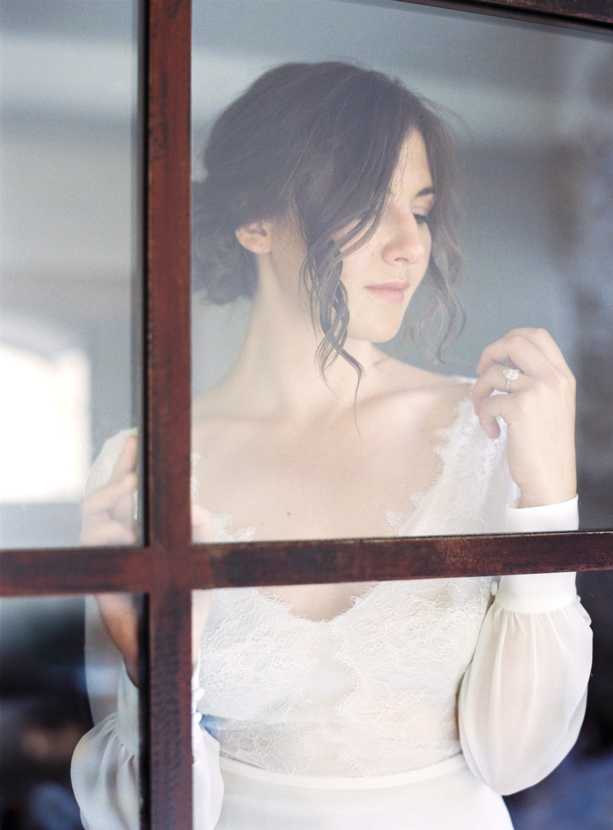 View More: http://ameliaclairephoto.pass.us/gordes-styled-shoot