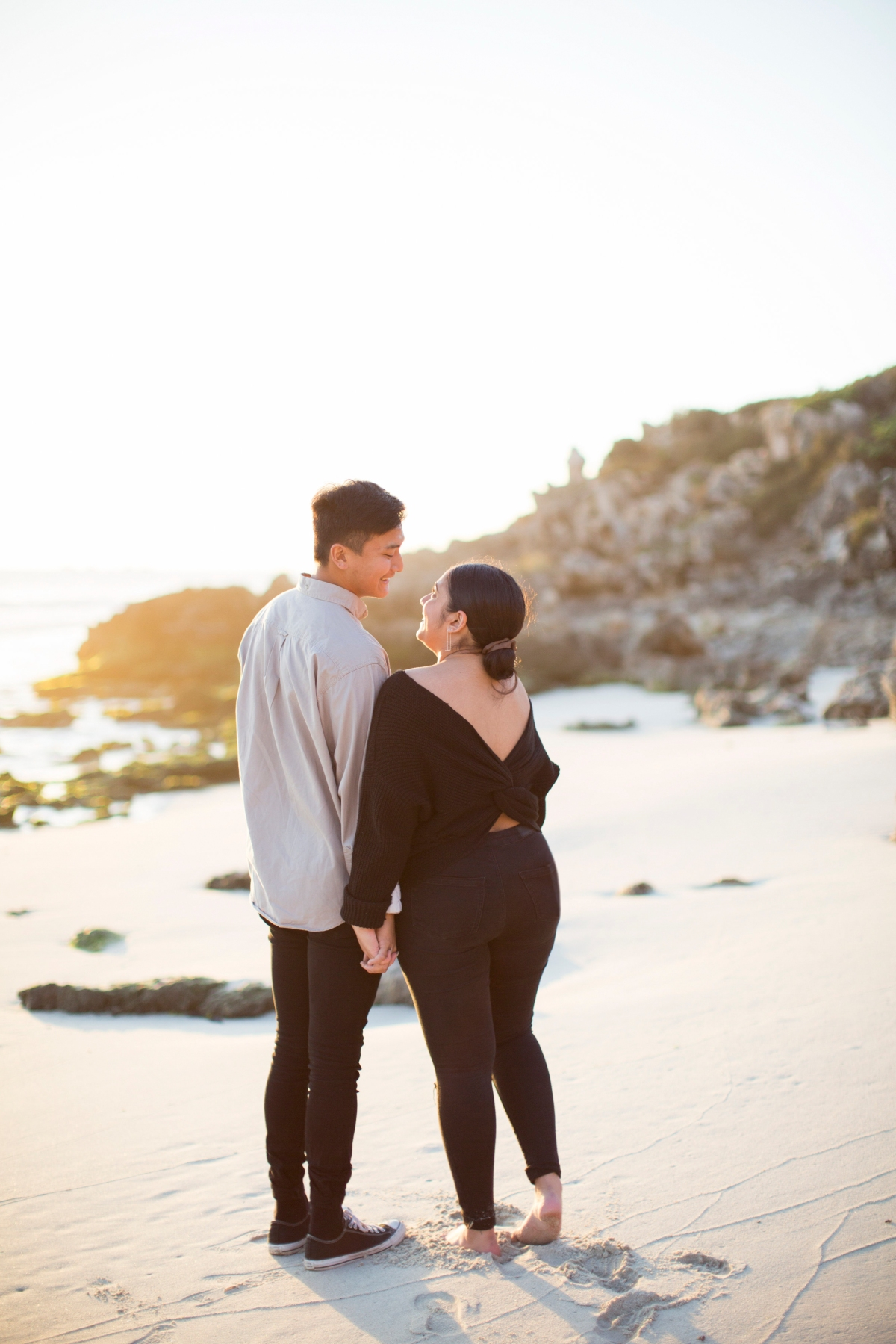 View More: http://ameliaclairephoto.pass.us/corey-and-laura-proposal