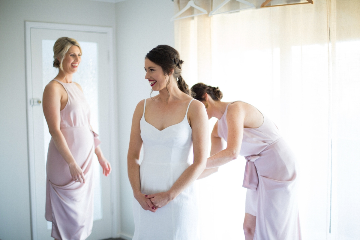 View More: http://ameliaclairephoto.pass.us/pippa-wade-dobson-wedding